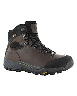 Hi-Tec Altitude Pro RGS WP Mens Boot
