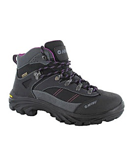 Hi-Tec Caha Waterproof Womens Boot