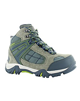 Hi-Tec Altitude Lite VI Junior Boot