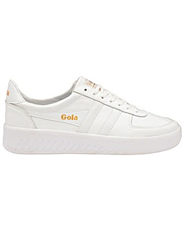 Gola Grandslam Leather men