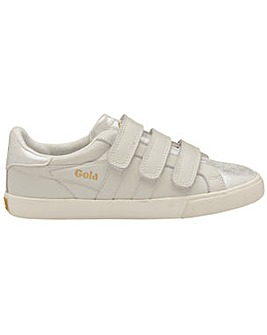 Gola Orchid II Shimmer ladies trainers