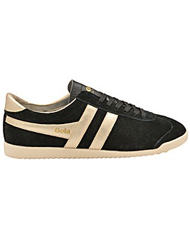 Gola Bullet Pearl Standard Fit Trainers