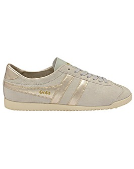 Gola Bullet Pearl ladies trainers