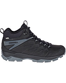 "Merrell Thermo Freeze 6"" WTPF"