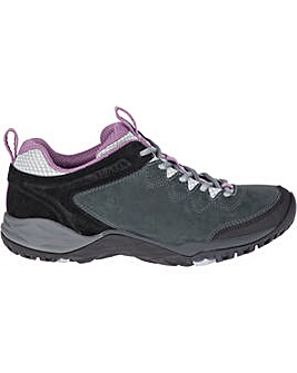 Merrell Siren Traveller Q2 Leather