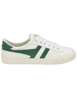 Gola Tennis Mark Cox ladies trainers