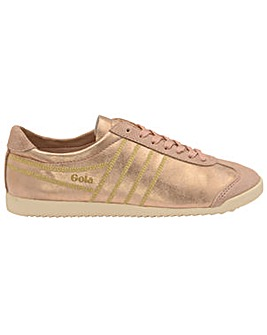 Gola Bullet Shimmer ladies trainers