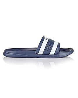 Gola Nevada mens standard fit sandals