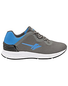 Gola Major 2 mens standard fit trainers
