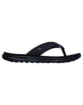 Skechers Nextwave Ultra Jelly Sandal