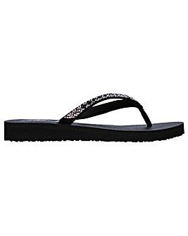 Skechers Meditation Perfect 10 Sandal