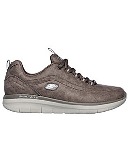 Skechers Synergy 2.0 Shoe