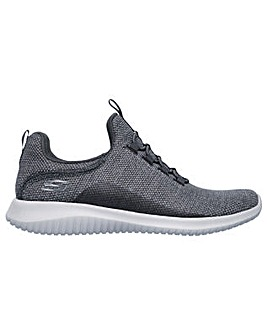Skechers Ultra Flex Capsule Trainer