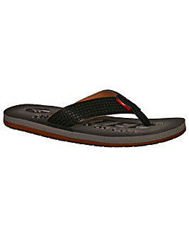 Hi-Tec Shadow Thong Mens Sandal