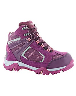 Hi-Tec Altitude Lite VI Girls Boot