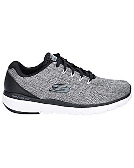 Skechers Flex Advantage 3 Stally Trainer