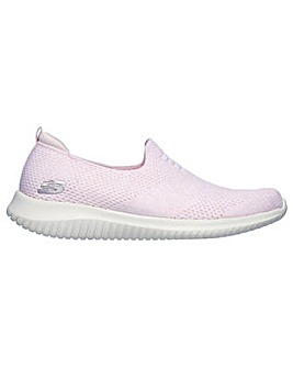Skechers Ultra Flex Harmonious Shoe