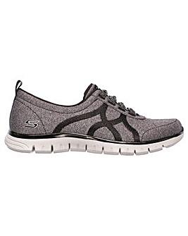 Skechers EZ Flex Renew Bright Days Shoe