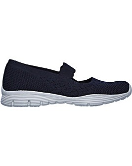Skechers Seager - Power Hitter Shoe