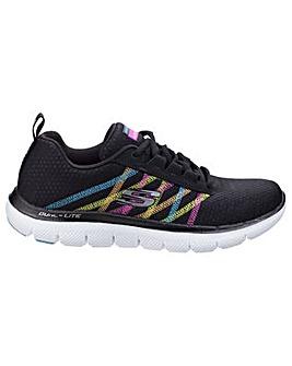 Skechers Flex Appeal 2.0 Act Cool Shoe