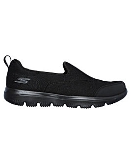 Skechers Go Walk Evo Ultra Reach Shoe