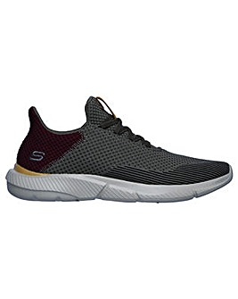 Skechers Ingram Taison Trainer