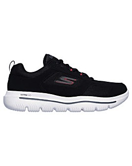 Skechers Go Walk Evo Ult Enhance Trainer