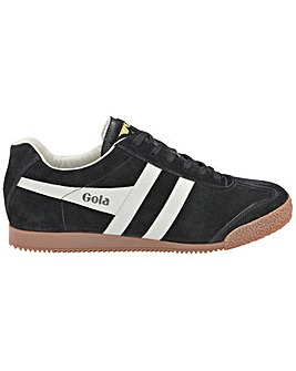 Gola Harrier men