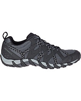 Merrell Waterpro Maipo 2