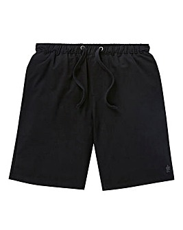 French Connection Jogging Shorts