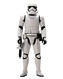 Star Wars Stormtrooper 18 Inch Figure