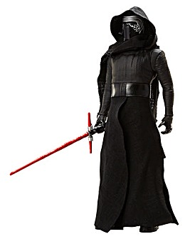 Star Wars Kylo Ren 18 Inch Figure