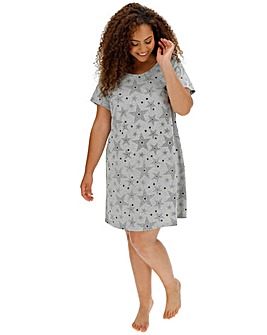 Pretty Secrets Super Value Nightdress