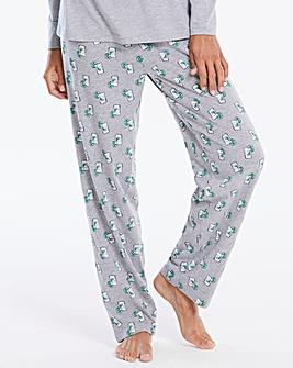 Pretty Secrets Pyjama Bottoms