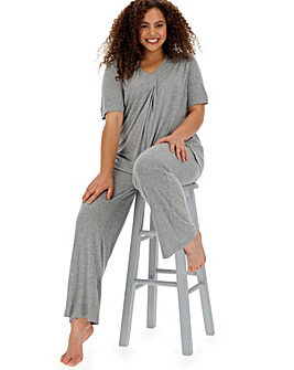 Pretty Secrets Modal Pyjamas