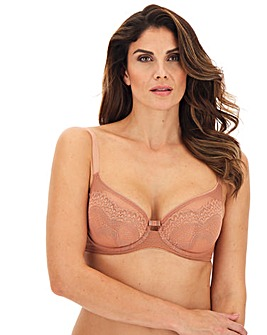 Triumph Beautyfull Darling Bra