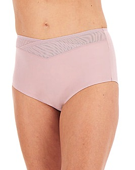 Triumph True Shape Sensation Maxi Briefs