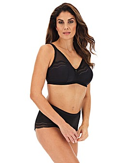 Playtex Secret Comfort Full Cup Wired Bra