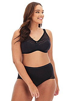 Playtex Secret Comfort Full Cup Bra