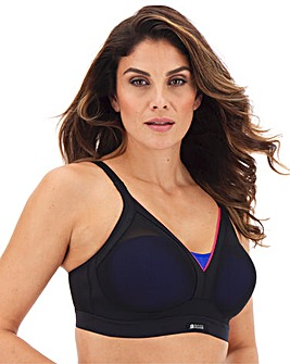 Shock Absorber Active Support Sports Bra