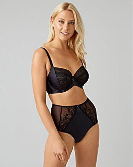 Boux Avenue Gabriella Lace Brief