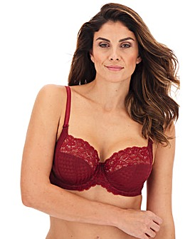 Panache Envy Balcony Non Padded Wired Bra