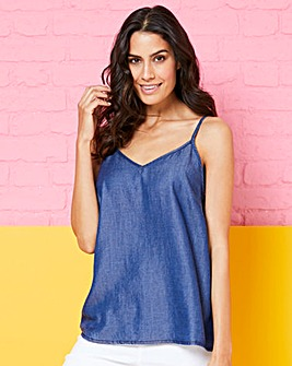 95008fdef22 Size 22 | Denim | Tops & T-Shirts | Womens | Fashion World