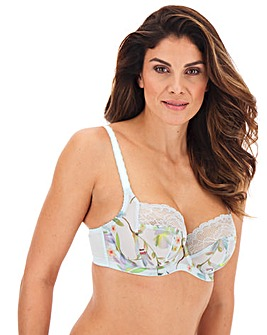 Panache Jasmine Balcony Wired Bra