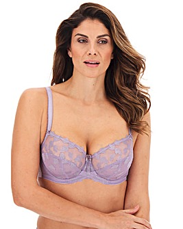 Panache Corrine Balcony Non Padded Wired Bra