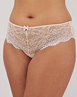 Boux Avenue Rosie Lace Briefs