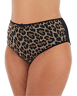 Boux Avenue Tallulah High Waist Briefs