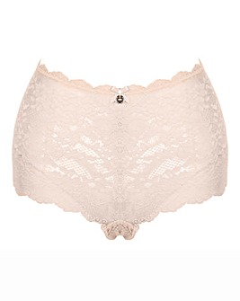 Boux Avenue Mollie Lace Shorts