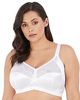 Elomi Cate Full Cup Non Wired Non Padded Bra