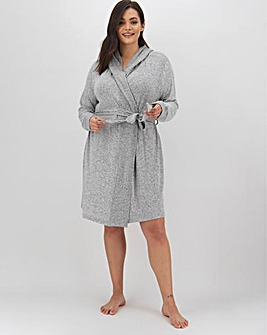Boux Avenue Lightweight Robe